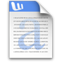 T-Ross Brothers Proposal – Auditorium Sound Panels
