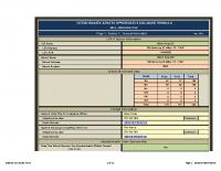 2015-2016 Athletics MS Title IX Form