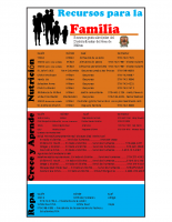 FamilyResources_Spanish (003)