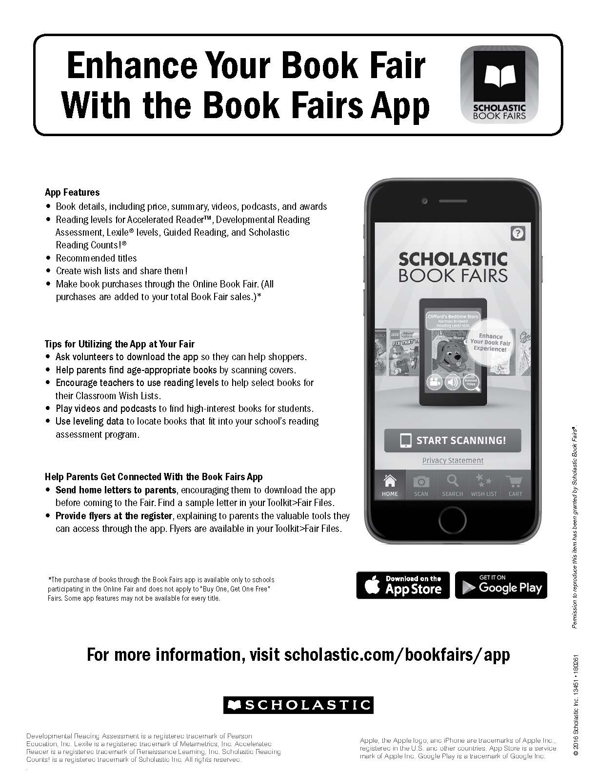 180261_book_fairs_app_information