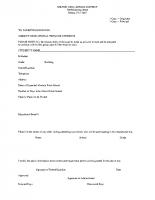 Educational-Trip-Form-18-19