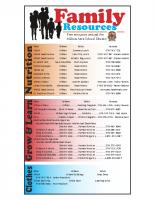 FamilyResources-5