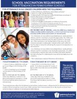 school-vaccination-requirements-thumb