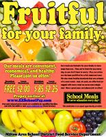 Fruitful_Parent_Flyer–2018-19_Milton–on-line_version