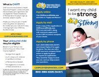 CHIP-Strong-brochure_English