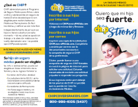 CHIP-Strong-brochure_Spanish